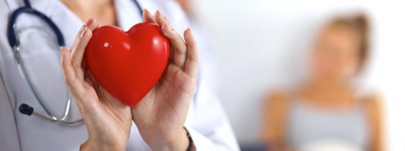 kalp-hastaliklari-anne-karninda-tedavi-edilebilir-mi